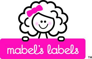 MabelsLabelsLogo-300x191