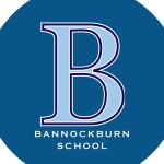 Bannockburn School